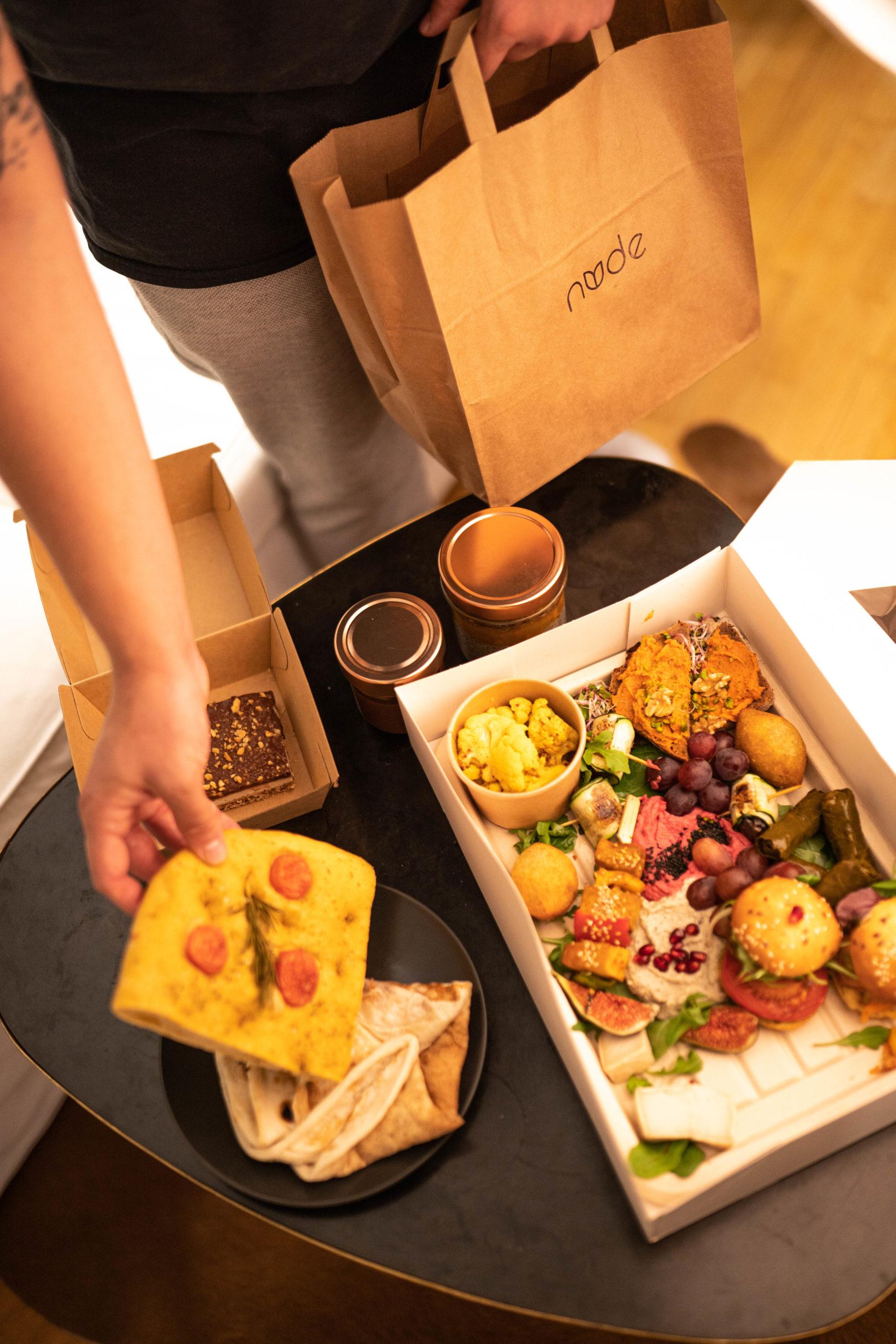 nude veganes restaurant augsburg cafe bowls vegan gesund lecker essen